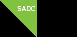 logo-SADC